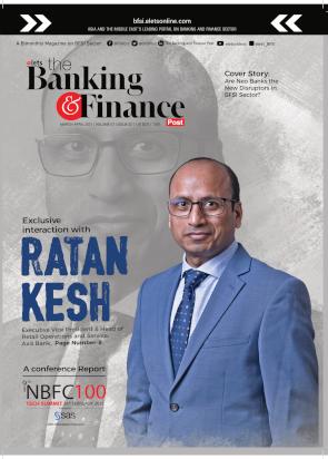 BFSI Magazine