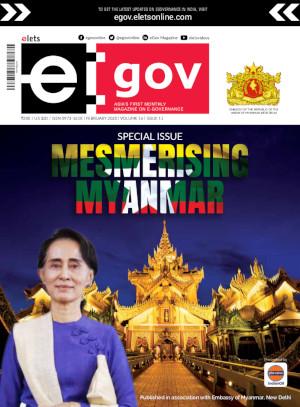 Myanmar1-2