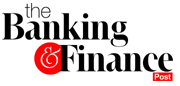 the-banking-post