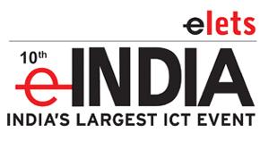 eINDIA-Logo