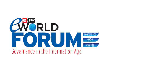 eWorld Forum