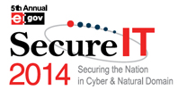 SecureIT 2014