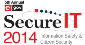 secureIT2014