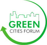 Green Cities Conclave 2014