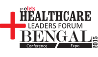 Healthcare-Leader-Forum-Logo