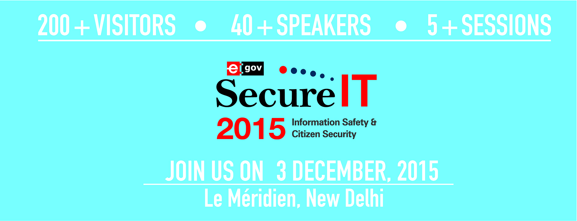 elets-SecureIT