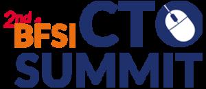 School Leadership Summit Array