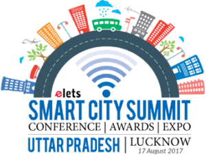 Smart City Summit, Uttar Pradesh