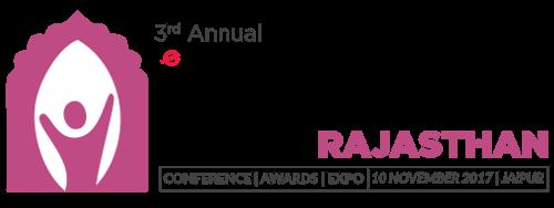Annual Healthcare Summit, Rajasthan