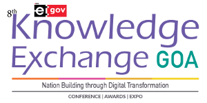 Knowledge Exchange, Goa