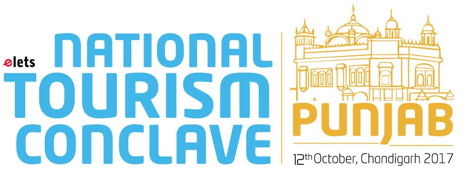 National Tourism Conclave, Punjab