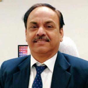 Sanjiv Soni, coal india limited
