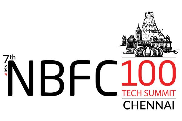 NBFC Summit