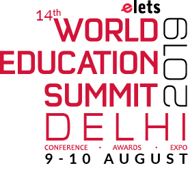 Education Events In India | Education Conferences | digitalLEARNING