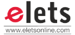 Elets Technomedia: ICT in Governance, Health, Education & Banking
