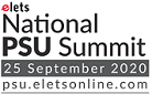 National PSU Summit